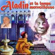 Aladin Et la Lampe Merveilleuse [Import]