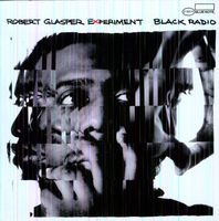 Robert Glasper - Black Radio [Import]
