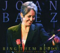 Joan Baez - Ring Them Bells