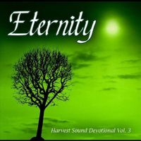 Harvest Sound - Foundry Live Vol. 2 - Jazz