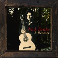 Nick Drake - Treasury [Import]