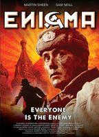 Enigma - Enigma
