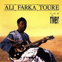 Toumani Diabate - River