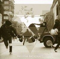 Fallstar - Backdraft
