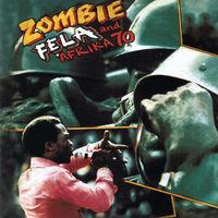 Fela Kuti - Zombie [180 Gram]