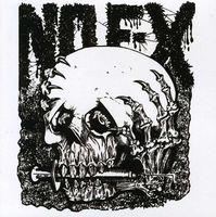 NOFX - Maximum Rock'n'roll