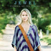 Jewel - Picking Up The Pieces [Vinyl]