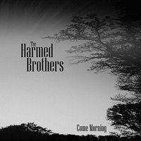 Harmed Brothers - Come Morning