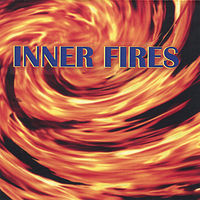 Sandy Dunlop - Inner Fires