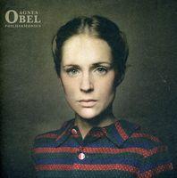 Agnes Obel - Philharmonics [Import]