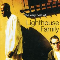 Lighthouse Family - Very Best Of [Import]