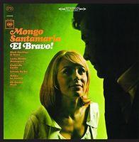 Mongo Santamaria - El Bravo