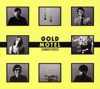Gold Motel - Summer House
