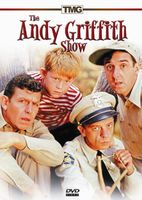 Andy Griffith - Andy Griffith (2pc)