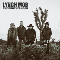 Lynch Mob - The Brotherhood