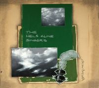 The Nels Cline Singers - Draw Breath