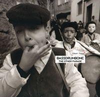 GERRY HEMINGWAY - Bassdrumbone-The Other Parade [Import]