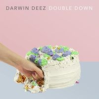 Darwin Deez - Double Down (Ogv) (Dlcd)
