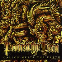Protest The Hero - Gallop Meets The Earth