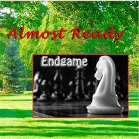 Endgame - Almost Ready