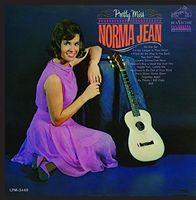 Norma Jean - Pretty Miss Norma Jean