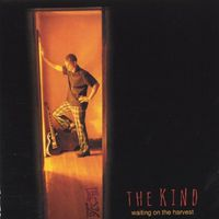 Kind - Waiting on the Harvest