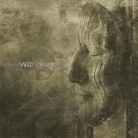 Nailed To Obscurity - Opaque [Import]