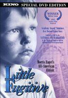 Little Fugitive - Little Fugitive