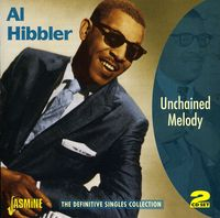 Al Hibbler - Unchained Melody [Import]