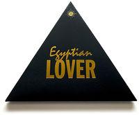 Egyptian Lover - Egypt Egypt / Girls