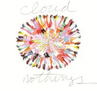 Cloud Nothings - Cloud Nothings