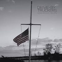 Drive-By Truckers - American Band [LP + 7in]