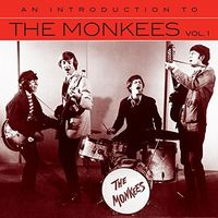 The Monkees - An Introduction To