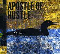 Apostle Of Hustle - Eats Darkness