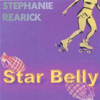 Stephanie Rearick - Star Belly *