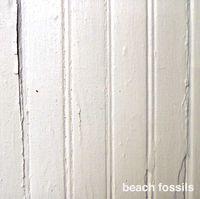 Beach Fossils - Beach Fossils