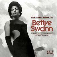 Bettye Swann - Very Best of