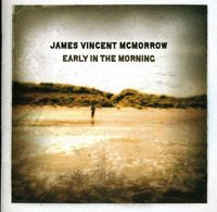 James Vincent McMorrow - Early In The Morning: Special Edition [Import]