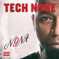 Tech N9ne - N9na