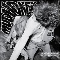 Mudhoney - Superfuzz Bigmuff [Remastered Deluxe]