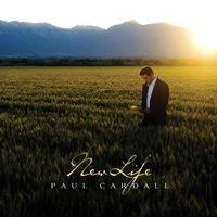Paul Cardall - New Life