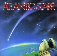 Atlantic Starr - Atlantic Starr [Import]