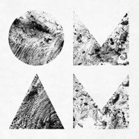 Of Monsters And Men - Beneath The Skin [Import]