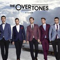 Overtones - Higher [Import]