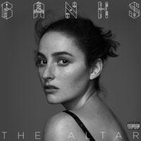 BANKS - The Altar [LP]