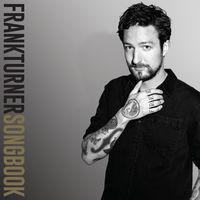 Frank Turner - Songbook