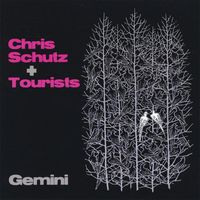 Tourists - Gemini