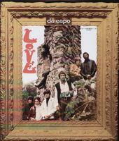 Love - Da Capo [LP]