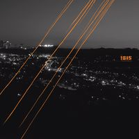 Isis - Temporal [2CD/1DVD]