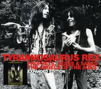 Tyrannosaurus Rex - Prophets Seers & Sages-The Angels Of The Ages [Import]
